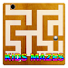 Download Game Mazes Baby Kids Free 3.0 APK