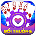 Download Game danh bai doi thuong JQK 1.4 APK