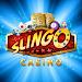 Download Slingo Casino 2.27.1 APK
