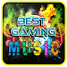 Download Gaming Music 1.0 APK