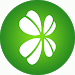 Download Garanti Mobile Banking  APK