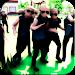 Download Garbage Dude Simulator 1.18 APK