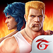 Download Garena Contra: Return 1.6.49.0727 APK