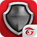 Download Garena Authenticator 1.2 APK