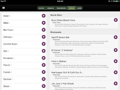 Download Gay Guide Vallarta 2.3 APK