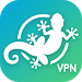 GeckoVPN Free Fast Unlimited Proxy VPN