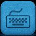 Download Georgian for Perfect keyboard 2 APK