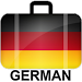 Download German phrasebook (free) 1.1 APK