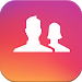 Download Get Insta Followers simulator 1.0 APK