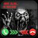Download Ghost Calling Prank 1.2 APK
