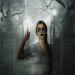 Download Ghost Camera 2.2 APK