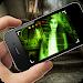 Download Ghost Camera Radar Joke 1.5 APK