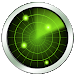Download Ghost Detector Pro 2.0.1 APK