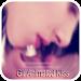 Download Gif Kiss You 4.0 APK