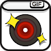 Download GIF Maker - free Gif Editer 2.2.4 APK