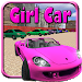 Download Girl Sport Drift Park 1.1 APK