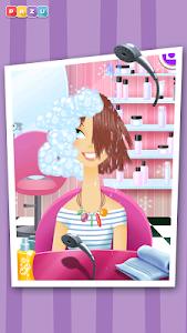 Download Girls Hair Salon 2.11 APK
