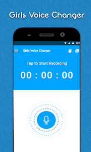 Download Girls Voice Changer 1.0.10 APK