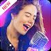 Download Girls Voice Changer 1.0.10 APK