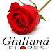 Download GiulianaFlores 1.4 APK