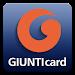 Download Giunti al Punto – Giunticard 1.4.0 APK