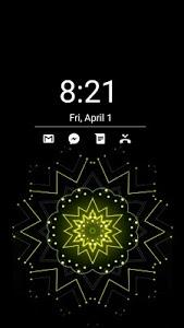 Download Glance Plus 1.7.2 APK