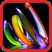 Download Glass Art Beauty 1.1 APK
