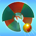 Download Glass Smasher 0.14 APK