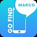 Download Marco Polo V3 | Phone Finder v.3.0.9 APK