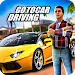 Download Go To Car Driving 3.2 APK