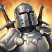 Download Godlands RPG - Fight for Throne : Legendary Story 1.30.2 APK