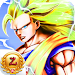 Download Goku Battle Super Saiyan 1.1.1 APK