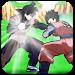 Download Goku Black Budokai Tenkaichi 3 APK