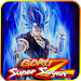 Download Goku Super Saiyan - Ultimate xenoverze Batle 1.1.1 APK