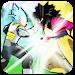 Download Goku Ultra Xenoverse Battle 3 APK