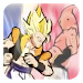 Download Goku War: Budokai Another Road 1.0.2 APK