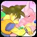 Download Goku War: Budokai Tenkaichi 1.0.3 APK