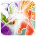 Download Goku Warrior: Saiyan Battle Z 4 APK