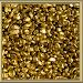 Download Gold Detector new Prank 1.5 APK