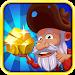 Download Gold Miner Adventure 1.0 APK
