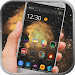 Download Gold Star Tadpole Launcher App 1.1.1 APK