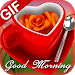 Download Good Morning GIF 4.0 APK