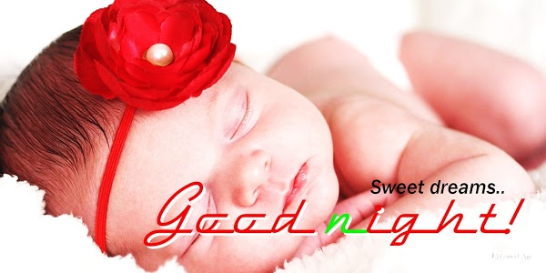 Download Good Night 3.1.1 APK