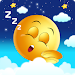 Download Good Night Pictures 2.0.1 APK