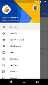 Download Google AdSense 3.3 APK