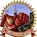 Download Gooo Iron Run and Jump !!! 1.0 APK