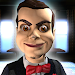Download Goosebumps Night of Scares 1.1.7 APK