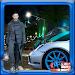 Download Grab Street Racing Auto 1.0.0 APK