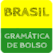 Download Gramática de Bolso 1.0.3 APK