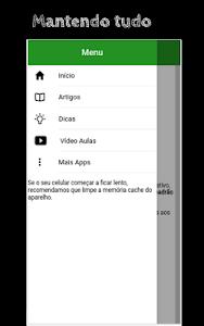 Download Gramática de Bolso - Concursos e Vestibulares 1.0.3 APK